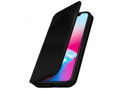 Etui iPhone 12 pro Max