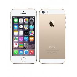 Etui personnalisé recto / verso iPhone 5/5S avec photos personnelles