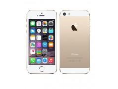Etui personnalisé recto / verso iPhone 6/6S avec photos personnelles