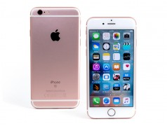Etui personnalisé recto / verso pour iPhone 6+/6+S avec photos