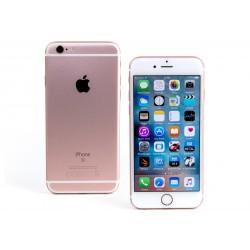 Etui personnalisé recto / verso pour iPhone 7/8 avec photos