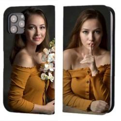 Etui personnalisé recto / verso pour iPhone 12 mini