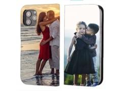 Etui personnalisé recto / verso pour iPhone 12 Pro max