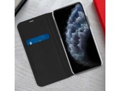 Etui personnalisé recto verso pour iPhone 11 Pro