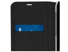 Etui recto / verso pour iPhone 11 Pro