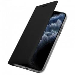 Etui personnalisé recto verso pour iPhone 11 Pro Max
