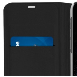 Etui personnalisé pour iPhone 12 Pro