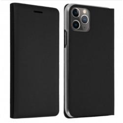 Etui personnalisé recto / verso pour iPhone 12 Pro