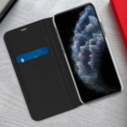 Etui recto / verso pour iPhone 12 Pro max