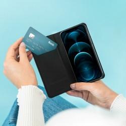 Etui personnalisé recto / verso pour Samsung S21 FE