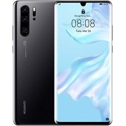 Coque souple personnalisée Huawei P30