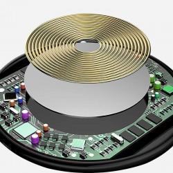 Chargeur à induction XO pour smartphones