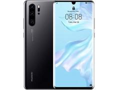 Coque souple personnalisée Huawei P30 Pro