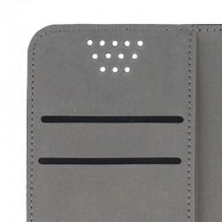 Etui pour Vivo X60 Pro 5G