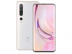 Film en verre trempé pour Xiaomi mi 10 PRO