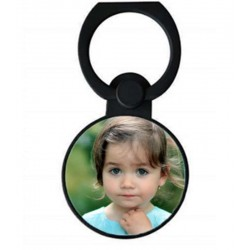 Ring Holder personnalisable pour smartphone