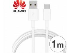 Câble HUAWEI USB vers Type C