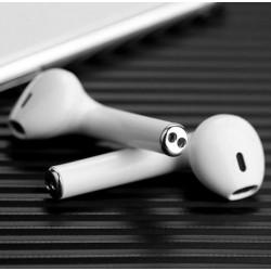 Ecouteurs Bluetooth i11