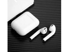 Ecouteurs Bluetooth i11-TWS 5.0