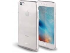 Coque intégrale pour iPhone 7 plus /8 plus protection avant arrière