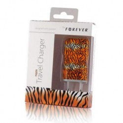 Chargeur Tigre 220 volts 1A