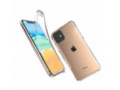 Coque intégrale 360 pour iPhone 11 protection