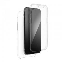 Coque intégrale à personnaliser Samsung Galaxy A12
