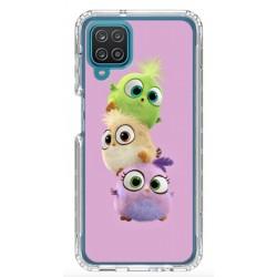Coque souple Récré pour Samsung Galaxy A42 5G