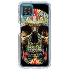 Coque souple Death pour Samsung Galaxy A42 5G