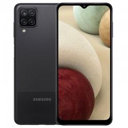 Coque silicone transparente pour Samsung Galaxy A42 5G