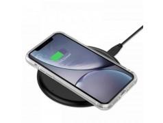 Coque intégrale 360 pour Samsung S21+