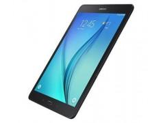 """Etui 360° personnalisé pour tablette Samsung Galaxy Tab A 9,7"""""""