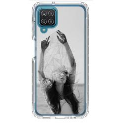 Coque souple Fly pour Samsung Galaxy A22 4G