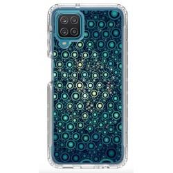 Coque souple Wall pour Samsung Galaxy A22 4G
