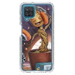 Coque souple Groot 2 pour Samsung Galaxy A22 4G