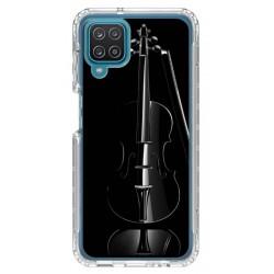 Coque souple Classique pour Samsung Galaxy A22 4G