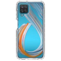 Coque souple Art pour Samsung Galaxy A22 4G