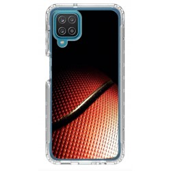 Coque souple Basketball pour Samsung Galaxy A22 5G
