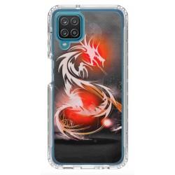 Coque souple China pour Samsung Galaxy A22 5G