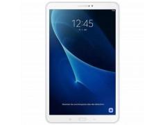 """Etui 360° personnalisé pour Samsung Galaxy Tab A 2016 7"""""""