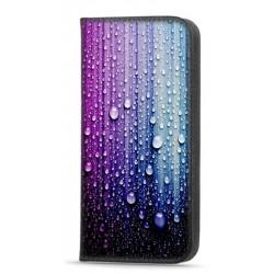 Etui portefeuille Rosée 2 pour Samsung Galaxy A22 5G