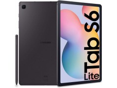 "Etui 360° personnalisé pour Samsung Galaxy Tab S6 Lite 10.4"""