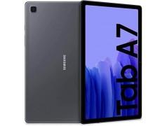 Etui 360° personnalisé pour Samsung Galaxy Tab A7
