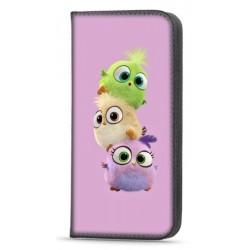 Etui portefeuille Récré pour Samsung Galaxy A52/ A52S 5G