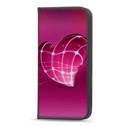 Etui portefeuille Love 2 pour Samsung Galaxy A52/ A52S 5G