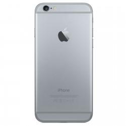 Film en verre trempé pour iPhone 6/6S
