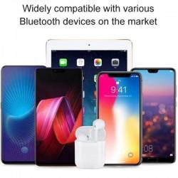 Ecouteurs Bluetooth i11- TWS 5.0