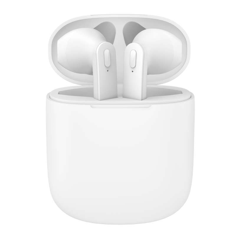 Ecouteurs Bluetooth TWS SETTY