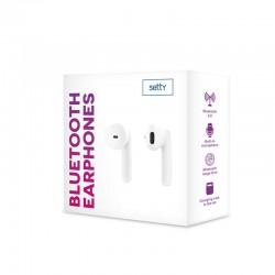 Ecouteurs Bluetooth TWS