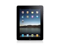 Etui 360° personnalisé pour iPad 1